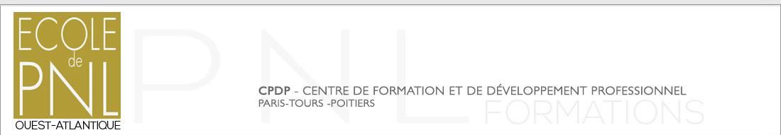 logo-formation-professionnelle-formations-pnl-reconversion-paris-tours-poitiers-37